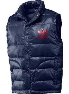 http://articulo.mercadolibre.com.ar/MLA-614778925-chaleco-adidas-originals-azul-invierno-_JM