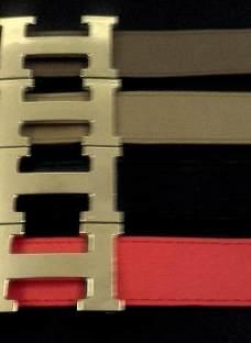 http://articulo.mercadolibre.com.ar/MLA-617566513-cinturones-importados-h-nuevo-diseno-hebilla-limada-_JM