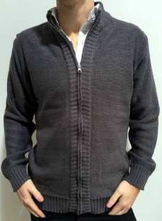 http://articulo.mercadolibre.com.ar/MLA-610676285-forever-polo-sweaters-camperas-original-indumentaria-h-_JM