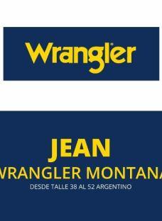 http://articulo.mercadolibre.com.ar/MLA-615382440-jean-wrangler-montana-envio-a-todo-el-pais-en-el-dia-_JM