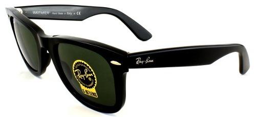 lentes ray ban hipster
