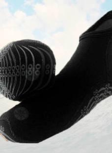 http://articulo.mercadolibre.com.ar/MLA-617289835-medias-de-neoprene-de-3mm-suela-antideslizante-palermo--_JM