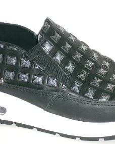 http://articulo.mercadolibre.com.ar/MLA-614630969-panchas-nazaria-mocasines-zapatos-zapatillas-moda-2014-_JM