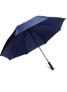 http://articulo.mercadolibre.com.ar/MLA-604616237-paraguas-reforzado-anti-viento-automatico-con-resorte-_JM