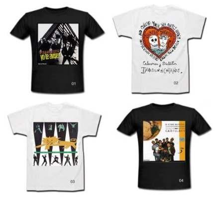 http://articulo.mercadolibre.com.ar/MLA-610199240-remera-fabulosos-cadillacs-_JM