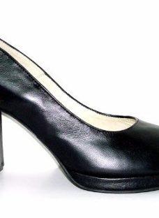 http://articulo.mercadolibre.com.ar/MLA-611896603-stilettos-damamujer-calzados-numeros-grandes-41-42-43-44-_JM