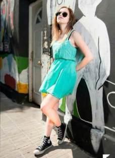 http://articulo.mercadolibre.com.ar/MLA-611065625-vestidos-corto-ideal-verano-_JM