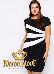http://articulo.mercadolibre.com.ar/MLA-621474865-vestidos-informal-medio-talles-grandes-importado-art3025-_JM