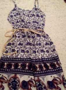 http://articulo.mercadolibre.com.ar/MLA-621753281-vestidos-soleros-_JM