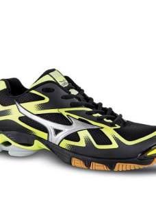 http://articulo.mercadolibre.com.ar/MLA-616280184-zapatilla-mizuno-wave-bolt-3-volley-hombre-v1ga166004-_JM