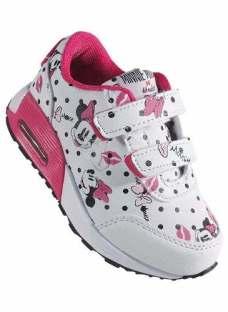 http://articulo.mercadolibre.com.ar/MLA-625100232-zapatillas-addnice-air-minnie-retro-velcro-50602-_JM