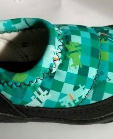 http://articulo.mercadolibre.com.ar/MLA-607809774-zapatillas-joe-hopi-bebe-nena-varon-neoprene-chiquis-bebes-_JM