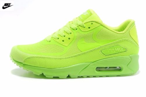 eecf2a03e38 Zapatillas Nike Air Max 90 Mujer Stock Talle 35 Y 36 » Mayorista de ropa