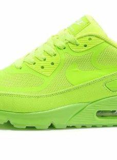 http://articulo.mercadolibre.com.ar/MLA-612106126-zapatillas-nike-air-max-90-mujer-stock-talle-35-y-36-_JM