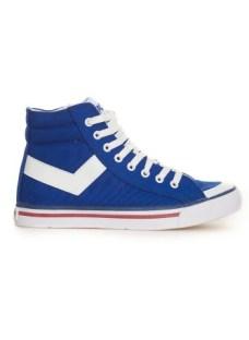 http://articulo.mercadolibre.com.ar/MLA-607297311-zapatillas-pony-piper-cvs-azul-blanco-_JM