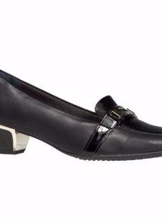 http://articulo.mercadolibre.com.ar/MLA-614236583-zapato-mujer-piccadilly-confort-taco-3-cm-cueros-liberty-_JM