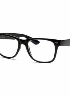 http://articulo.mercadolibre.com.ar/MLA-613086171-anteojos-armazones-lentes-estilo-clasico-retro-vintage-gtia-_JM