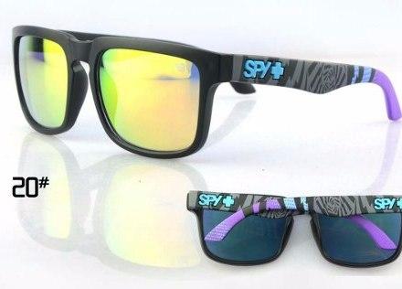 http://articulo.mercadolibre.com.ar/MLA-614402936-anteojos-gafas-spy-ken-block-nuevos-modelo-unicas-originales-_JM