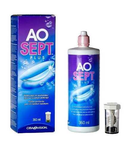 http://articulo.mercadolibre.com.ar/MLA-623916504-aosept-plus-360-ml-solucion-limpieza-lentes-de-contacto-_JM