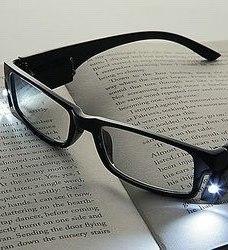 http://articulo.mercadolibre.com.ar/MLA-631274319-armazon-con-luz-led-retro-marco-receta-gafas-lente-anteojo-_JM