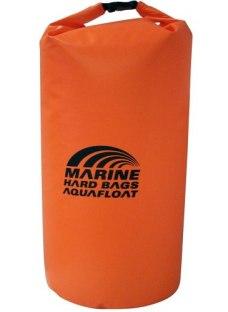 http://articulo.mercadolibre.com.ar/MLA-616113526-bolsa-estanca-aquafloat-43-lt-nautica-kayak-remo-pesca-bolso-_JM