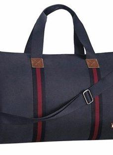 http://articulo.mercadolibre.com.ar/MLA-612093742-bolso-tommy-original-importado-_JM