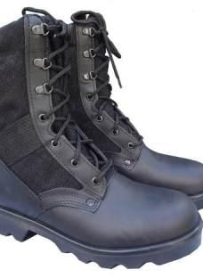 http://articulo.mercadolibre.com.ar/MLA-605070334-borcegui-tactico-patria-legitimo-original-fuerza-policial-_JM