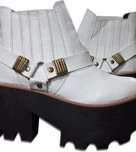 http://articulo.mercadolibre.com.ar/MLA-615909287-botas-borcegos-tipo-texanas-charrito-taco-y-plataforma-gomon-_JM