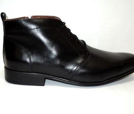 http://articulo.mercadolibre.com.ar/MLA-606510012-botas-de-vestir-en-cuero-vacuno-negro-franco-pasotti-_JM