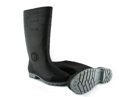 http://articulo.mercadolibre.com.ar/MLA-604646248-botas-industriales-pvc-negra-para-lluvia-eternas-_JM