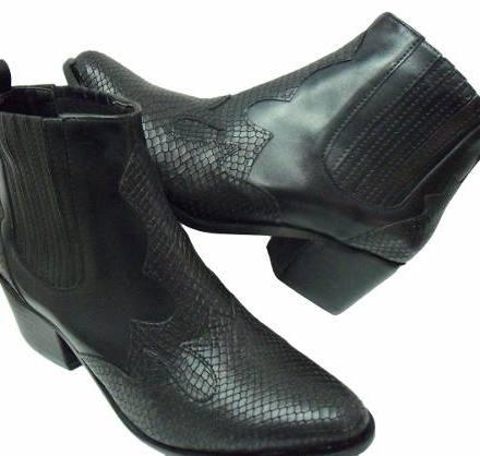 http://articulo.mercadolibre.com.ar/MLA-616174769-botinetas-texanas-cuero-y-reptil-negro-elastizadas-botas-_JM