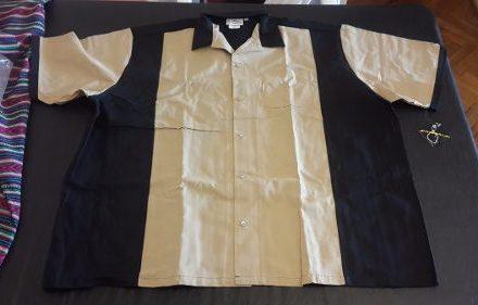 http://articulo.mercadolibre.com.ar/MLA-603048514-bowling-shirts-camisas-de-bowling-bolos-estilo-charlie-sheen-_JM