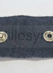 http://articulo.mercadolibre.com.ar/MLA-613799087-broches-doble-aro-11mm-x-1000-para-guardapolvos-acero-inox-_JM