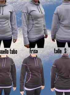 http://articulo.mercadolibre.com.ar/MLA-631445327-buzo-de-mujer-cuello-tubo-de-friza-talle-s-_JM