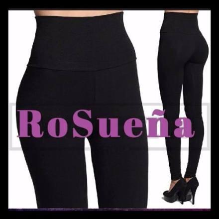 http://articulo.mercadolibre.com.ar/MLA-626745834-calza-recta-calza-chupin-cintura-faja-mejor-precio-_JM