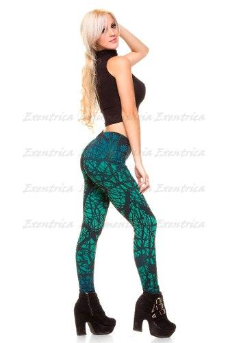 http://articulo.mercadolibre.com.ar/MLA-623128844-calza-suplexx-estampada-drapeada-en-la-cola-efecto-push-up-_JM