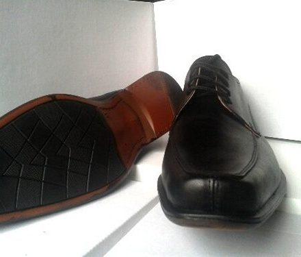 http://articulo.mercadolibre.com.ar/MLA-606297029-calzado-fino-de-cuero-con-cordones-fabricantes--_JM