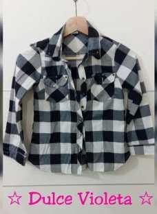 http://articulo.mercadolibre.com.ar/MLA-619544305-camisas-jeans-nevadas-nena-con-aplic-y-cinturon-t-4-al-16-_JM