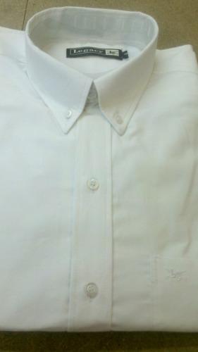 http://articulo.mercadolibre.com.ar/MLA-618769739-camisas-legacy-originalesmangas-largasoxford-_JM