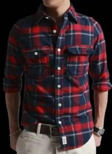 http://articulo.mercadolibre.com.ar/MLA-612397772-camisas-lenadora-abercrombie-fitch-hollister-originales-_JM