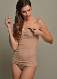http://articulo.mercadolibre.com.ar/MLA-613294484-camiseta-amantar-mora-modeladora-_JM