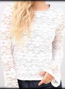 http://articulo.mercadolibre.com.ar/MLA-613431209-camisetabuzoremera-m-largaencaje-con-morleydivina-_JM