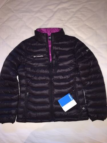 north face camperas mujer