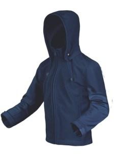 http://articulo.mercadolibre.com.ar/MLA-618781477-campera-escolar-impermeable-softshell-nino-a-_JM