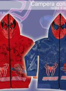 http://articulo.mercadolibre.com.ar/MLA-608896133-camperas-con-mascara-hulk-ironman-hombre-arana-capitan-ameri-_JM
