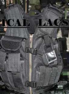 http://articulo.mercadolibre.com.ar/MLA-625074336-chaleco-tactico-con-pistolera-fija-tactical-lacsi-_JM