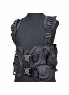 http://articulo.mercadolibre.com.ar/MLA-612471896-chaleco-tactico-policial-modelo-israeli-_JM