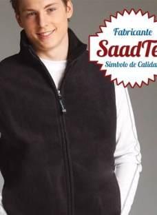 http://articulo.mercadolibre.com.ar/MLA-609374039-chalecos-polar-liso-antipiling-la-mejor-calidad-precio-once-_JM