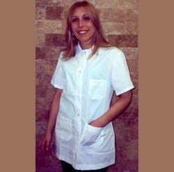 http://articulo.mercadolibre.com.ar/MLA-607641069-chaqueta-mao-corto-y-pantalon-nautico-_JM