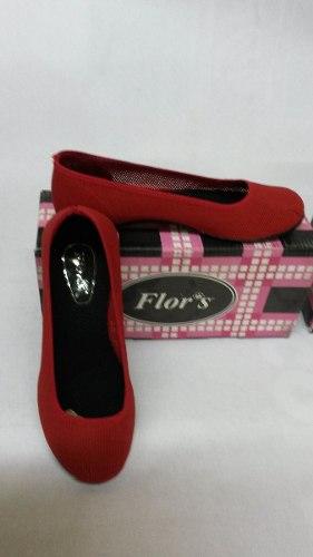 http://articulo.mercadolibre.com.ar/MLA-605066788-chatita-dama-rojo-beige-salmon-celeste-verde-violeta-_JM